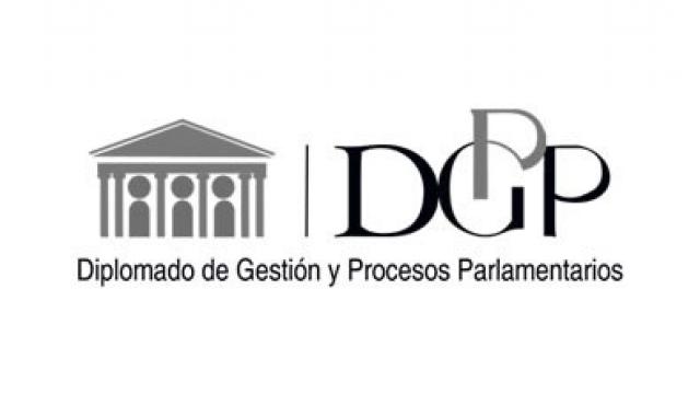 Diplomado para el Congreso de la CDMX